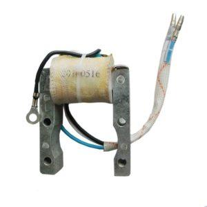 Magnético - Bobine do Motor
