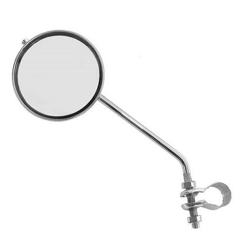 Espelho Retrovisor Clássico