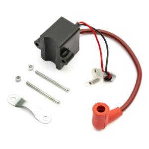 CDI - motor 100cc