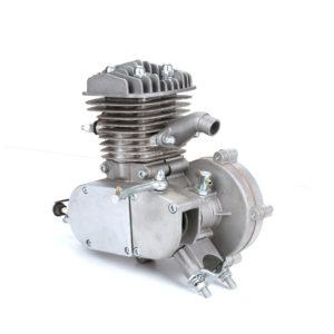 Motor 60cc / 66cc