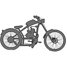 (c) Hybridcycles.pt